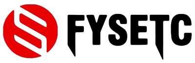 Fysetc-Logo