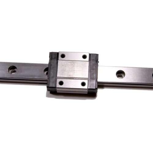 RobotDigg-Linear-Rails-C