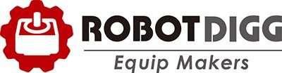 RobotDigg-Logo