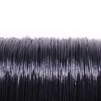 FEP-copper-wires-20awg-Black