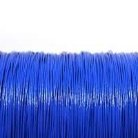 FEP-copper-wires-20awg-Blue