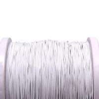 FEP-copper-wires-24awg-white