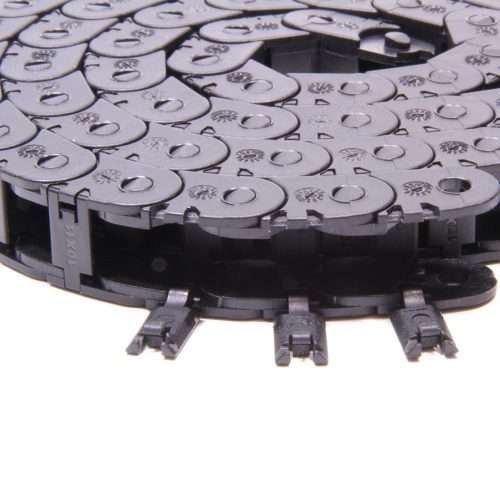 cable-chain-11x10-3