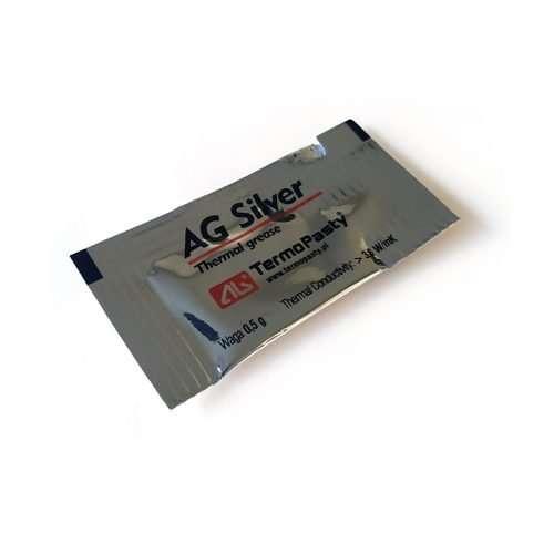 Bondtech-HeatbreakKit-for-Prusa-Mini-thermopaste