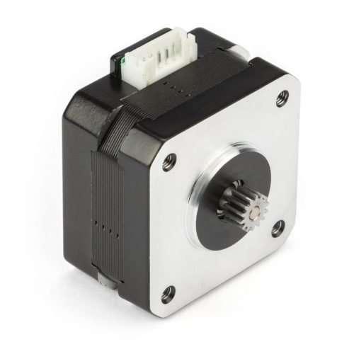 Bondtech-LGX-Stepper-Motor