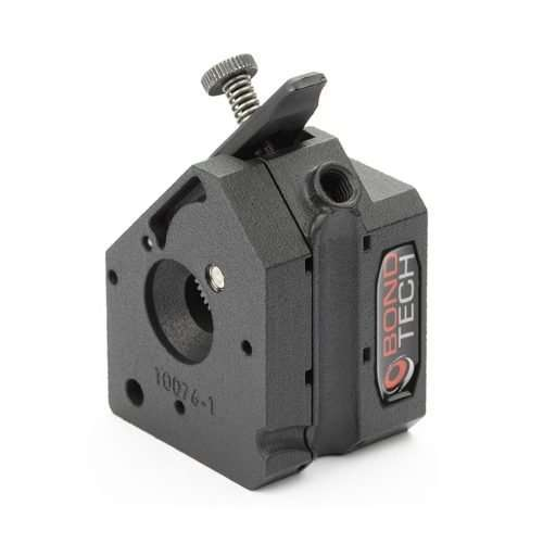 Bondtech-upgrade-kit-for-prusa-mini-3