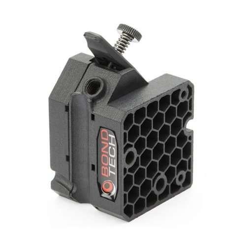 Bondtech-upgrade-kit-for-prusa-mini