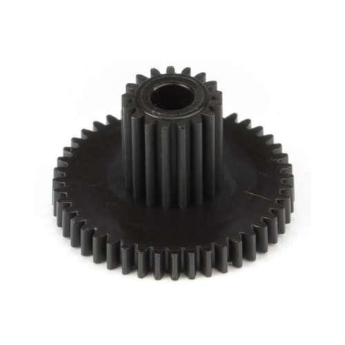 Bontech-LGX-Primary-Gear
