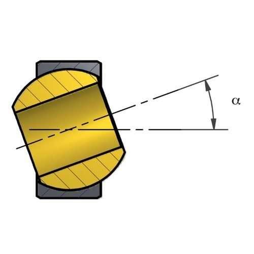 Igus-Spherical-Bearing-angle