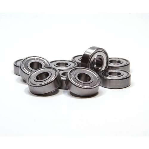 S608ZZ-bearing