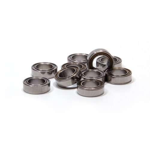 SMR85ZZ-bearing