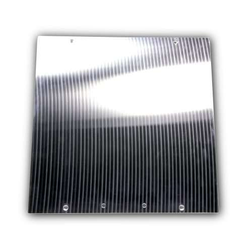 Voron-2-Cast-Aluminum-8mm-Build-Plate