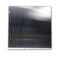 Voron-Trident-Cast-Aluminum-8mm-Build-Plate