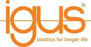 igus-logo