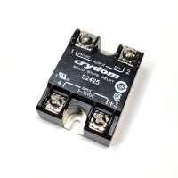 Crydom-D2425-SSR
